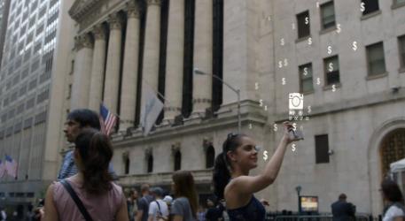 Tegenlicht: 'Big data kan toekomst voorspellen'