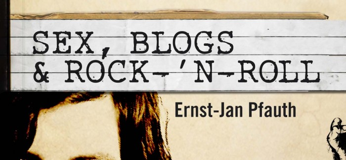 se blogs rock n roll