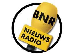 BNR+logo