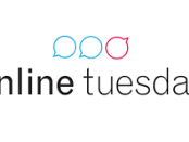online tuesday