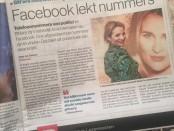 artikel ad facebook privacy