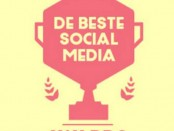 beste social awards