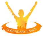 legendarylanes-e1461080326330-1