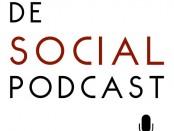 de social podcast