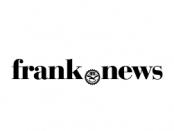 frank.news